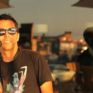 Profile picture for patricio salfate traslaviña