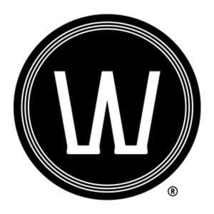 Profile picture for WilliamsWarn