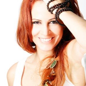 Profile picture for Andressa Furletti