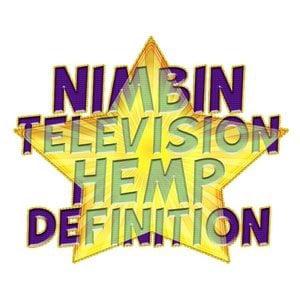 Profile picture for Nimbin Television