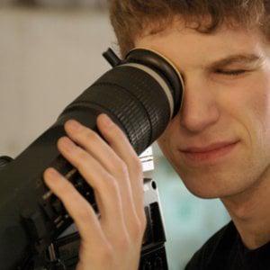 Profile picture for Jared White