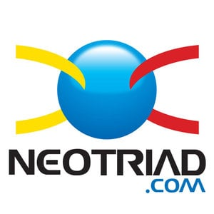 Profile picture for Equipe Neotriad