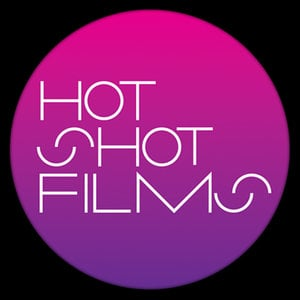 Profile picture for HotshotFilms
