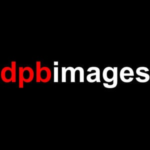 Profile picture for dpbimages