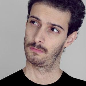 Profile picture for Jorge Armando