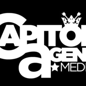 Profile picture for Capitol Agent Media
