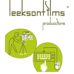 Profile picture for Leeksonfilms Produccions
