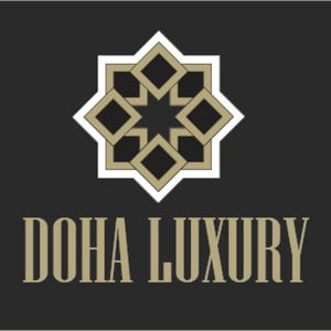 Profile picture for Doha Luxury