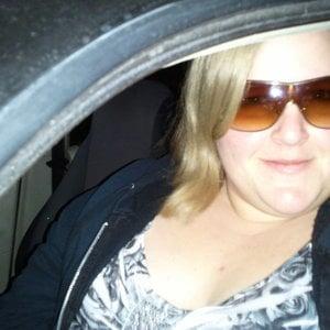 Profile picture for Amber Jessa