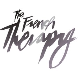 Profile picture for The French Therapy