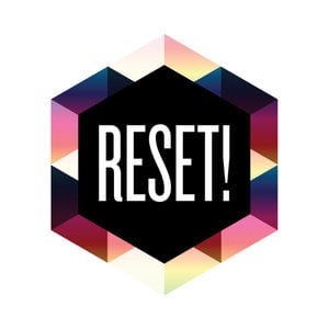 Profile picture for RESET!