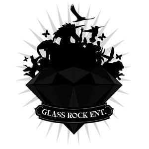 Profile picture for Alton Glass