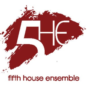 Profile picture for Fifth House Ensemble