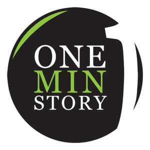 Profile picture for ONEMINSTORY VIDEOS