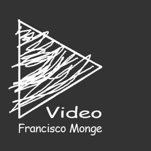 Profile picture for Francisco Monge Video de Boda