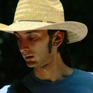 Profile picture for Francesco Buonomo