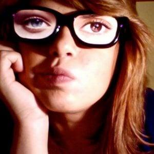 Profile picture for jessica bonaccio