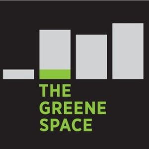 Profile picture for The Greene Space @ WNYC & WQXR