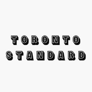 Profile picture for Toronto Standard