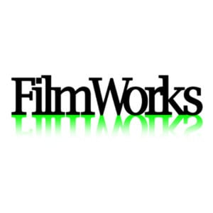 Profile picture for FilmWorks Entertainment