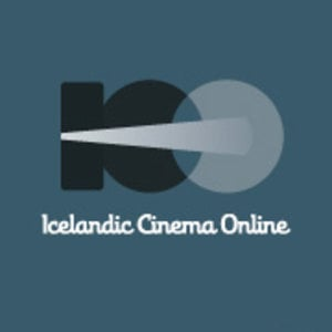 Profile picture for Icelandic Cinema Online