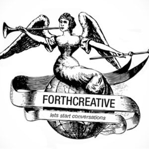 Profile picture for ForthCreative