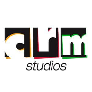 Profile picture for CRM Studios LA