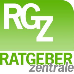 Profile picture for RatgeberzentraleTV