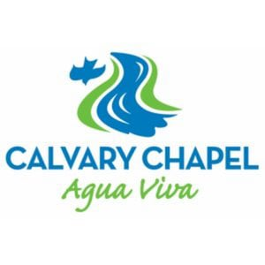 Profile picture for Calvary Chapel Agua Viva