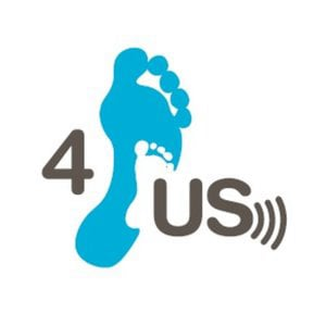 Profile picture for 4US.org