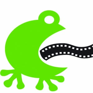 Profile picture for Screaming Frog