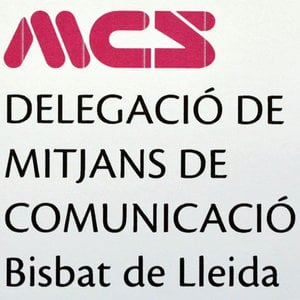 Profile picture for MCS.Bisbat de Lleida