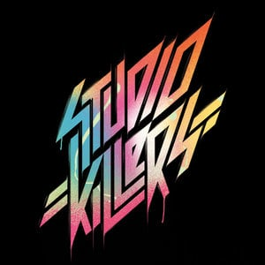 Profile picture for Studio Killers