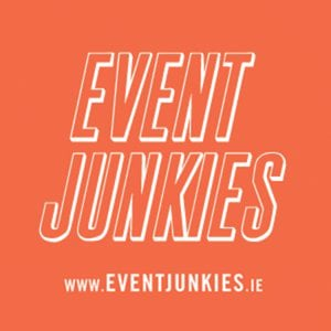 Profile picture for EVENT JUNKIES