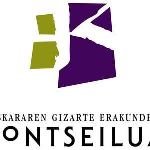 Profile picture for Euskararen Kontseilua