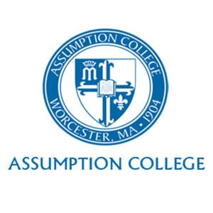 Profile picture for Assumption College
