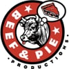 Beef and Pie Productions