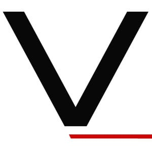 Profile picture for Variance Films