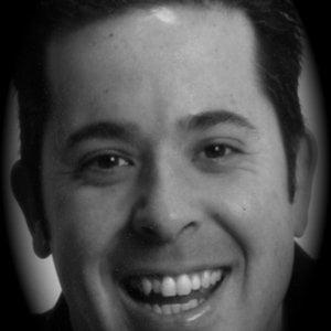 Profile picture for Chris Santos