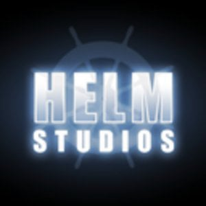 Profile picture for Helm Studios Inc.