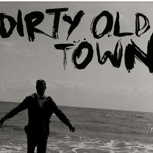 Profile picture for Dirty Old Town