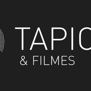 Profile picture for TAPIOCA & FILMES