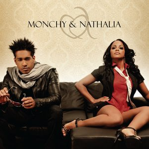 Profile picture for Monchy & Nathalia