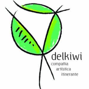 Profile picture for delkiwi