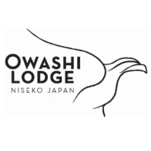 Profile picture for Owashi Lodge