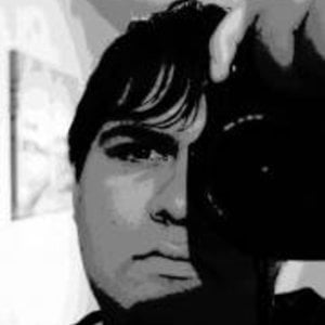 Profile picture for Sebastian Hufeld