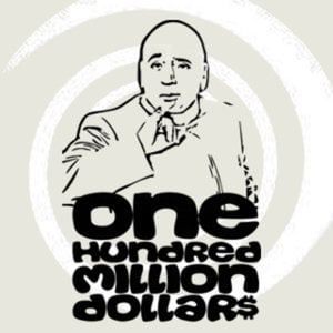 Profile picture for onehoundermilliondollars