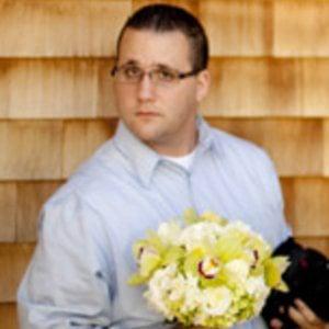 Profile picture for Michael Spirito