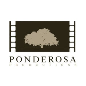 Profile picture for Ponderosa Productions