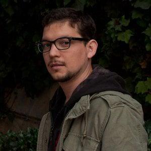 Profile picture for Sebastián Elsinger